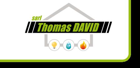 SARL Thomas DAVID